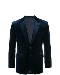 Gieves & Hawkes Classic Blazer