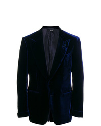Tom Ford Slim Fit Blazer