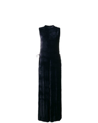 Stella McCartney Isla Jumpsuit