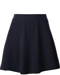 Velvet Brita Skirt