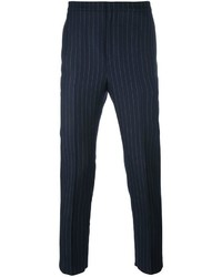 Golden Goose Deluxe Brand Pinstripe Trousers
