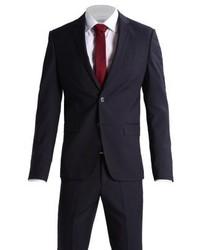 Suit navy medium 3840262
