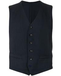 Classic fitted waistcoat medium 5144177