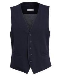 Waistcoat dunkelblau medium 5313804