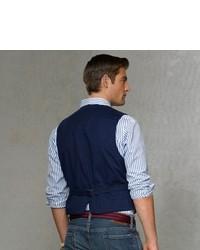 Polo Ralph Lauren Wescott Vest