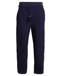 Giselle trousers navy medium 3898888