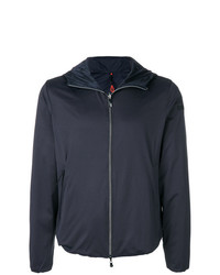 Rrd Lightweight Jacket
