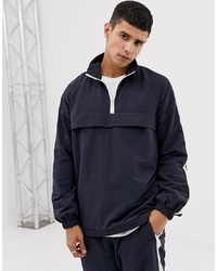 ONLY & SONS Overhead Track Jacket