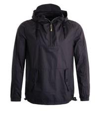 Summer jacket anthrazit medium 4162051