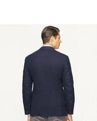 Ralph Lauren Black Label Nigel Wool Sport Coat