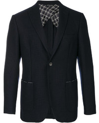 Tonello Slim Fit Blazer