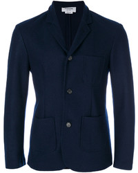 Thom Browne Sport Unlined Blazer