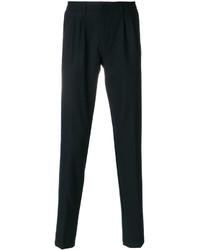 Suit trousers medium 5205104