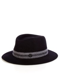 Andre wool felt hat medium 833172