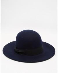Brand beekeeper hat with wide brim medium 672375