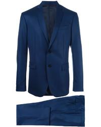 Versace Two Piece Suit