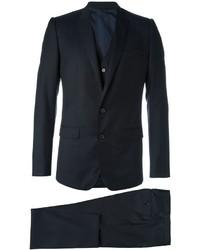 Three piece suit medium 704668
