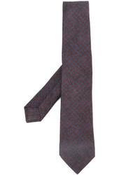 Dogtooth tie medium 4355250