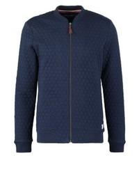 Bomber jacket navy medium 3833612
