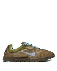 Nike Mayfly Low Top Sneakers