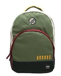 Grandview rucksack green medium 3841068