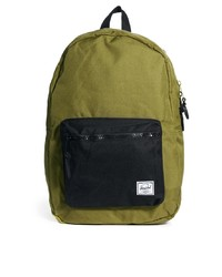 Herschel Settlet Backpack