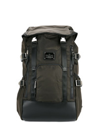 Makavelic Sierra Superiority Timon Backpack