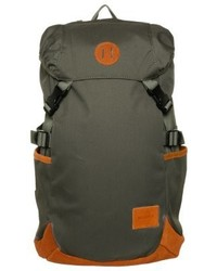 Trail rucksack olive medium 3840774