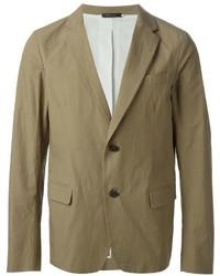 Blazer jacket medium 657838