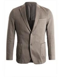Suit jacket khaki medium 3776125
