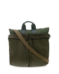 Hender Scheme Oversized Tote Bag