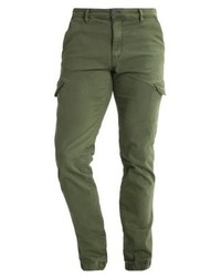 Men s Cargo Pants by Tom Tailor   Men s Fashion 444654d6e3