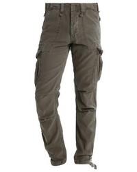 Mirador cargo trousers khaki medium 4205324