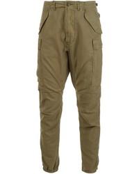 R 13 R13 Cargo Pants