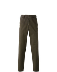 Chino trousers medium 7140704