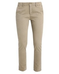 Tommy Hilfiger Chinos Green