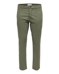 Chinos kalamata medium 4163013