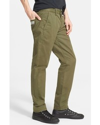 search for original top-rated genuine a few days away £166, rag & bone Fit 2 Slim Fit Chinos