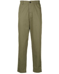 Bassike Reconstructed Chino