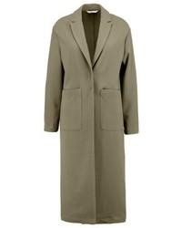 Onlsilje classic coat kalamata medium 4000279