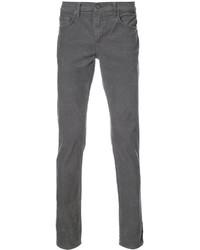 Tyler jeans medium 5274689
