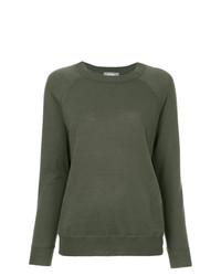Jac+ Jack Atherton Sweater