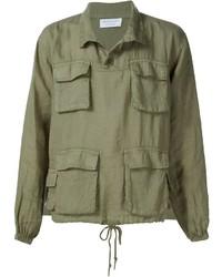 John Elliott Classic Field Jacket