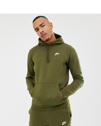 nike hoodies uk