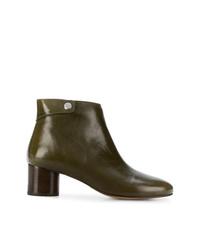 Tila March Bonnie Ankle Boots