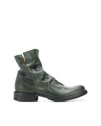 Fiorentini+Baker Fiorentini Baker Eternity Boots