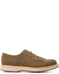 Leyton 2 derby shoes medium 604428