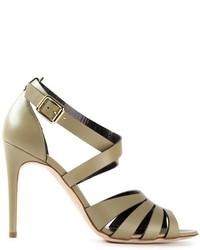 Joan sandal medium 129885