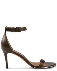 Nadia sandals medium 129882
