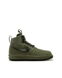 Nike Lf1 Duckboot 17 Sneakers